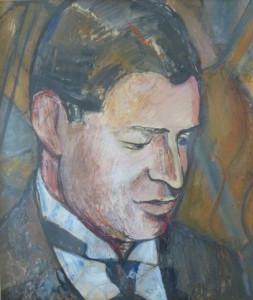 Portrait-Magnard_web-copie