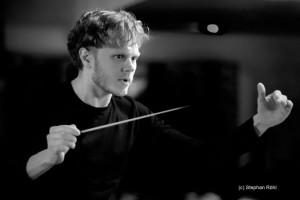 Lars Straehler-Pohl