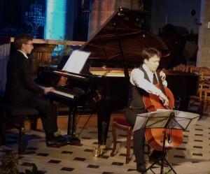 Concert Bellom - Levionnois (01)